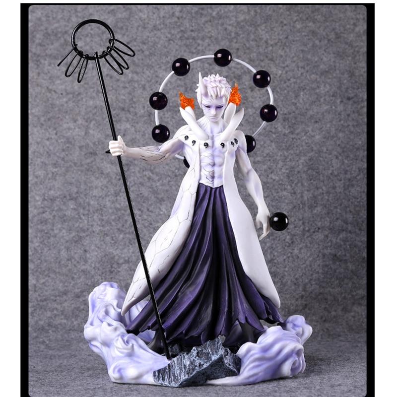 27 CM Naruto Uchiha Obito Action Figure Anime Film Oyuncak PVC Heykeli Ver Modeli Dekorasyon Oyuncak Hediye H47927 CM Naruto Uchiha Obito Action Figure Anime Film Oyuncak PVC Heykeli Ver Modeli Dekorasyon Oyuncak Hediye H479