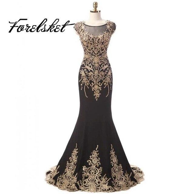 Vestidos Largos De Encaje Vestidos En 2019 Vestido Bra998274