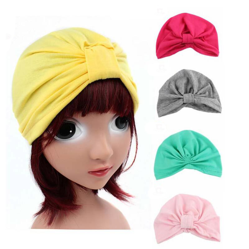 Baby Cap: Shop for Baby Cap online at best prices in India. Choose from a wide range of Baby Caps at archivesnapug.cf Get Free 1 or 2 day delivery with Amazon Prime, EMI .