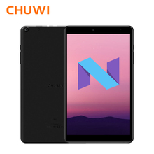 CHUWI Hi9 Android 7 0 8 4 Inch Tablet PC MTK 8173 Quad core 1 9GHz