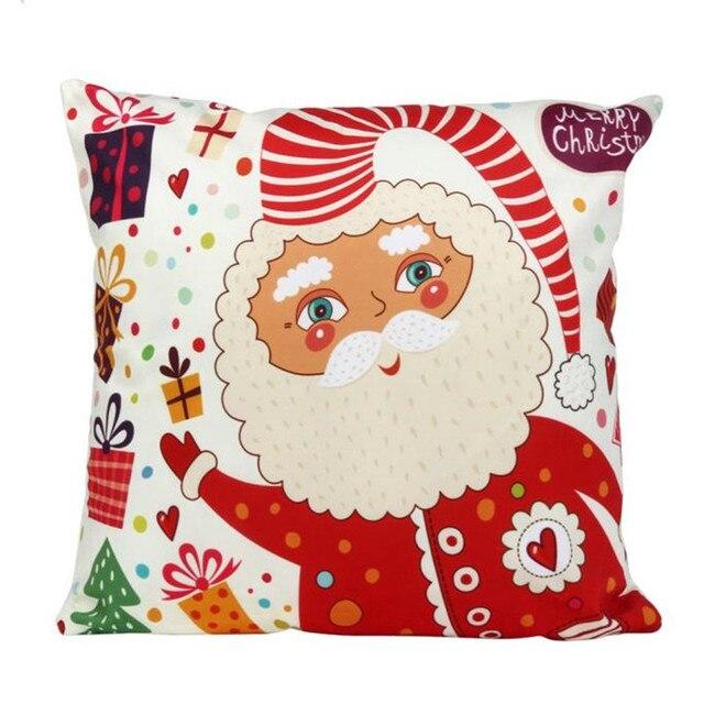 Us 2 3 36 Off Glucklich Verkauf Heisser Verkauf Weihnachten Chelsea Fussball Jersey Vintage Weihnachtsmann Platz Reissverschluss Weiche Baumwollgewebe