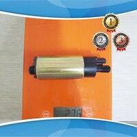 Electric Fuel Pump use OE NO. 0580453453 , 0580453477 for Opel Fiat Honda Jeep Lada Mazda