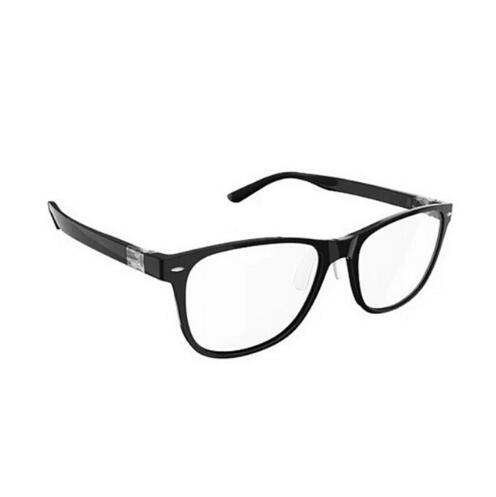 37578aeab1 Xiaomi roidmi anti bluray proteger gafas con lentes de resina jpg 496x497 Lentes  hoya