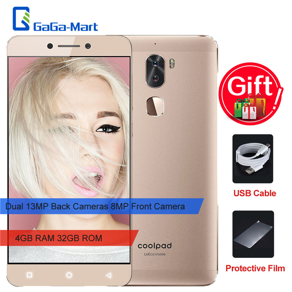 Buy phone tv and get free shipping on AliExpress com