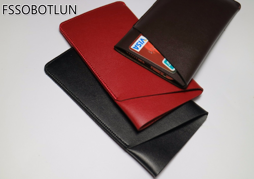 Factory price,Luxury ultra-thin Microfiber Leather Sleeve Pouch Phone BAG Cover case For <font><b>HOMTOM</b></font> HT17 <font><b>HT17Pro</b></font> 5.5
