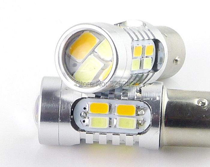 new 1157-20SMD 5630(5)
