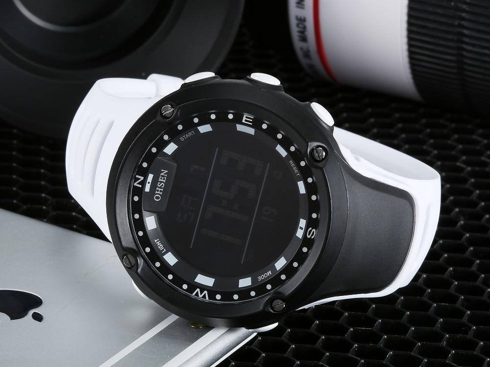 OHSEN Brand Men Women Sports Watches Waterproof Alarm Digital LED Electronic Clock Man Sport Male Casual Watch Relogio Masculino (39)