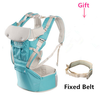 Promotion! Baby Carrier High quality Mother Front Back activity&gear Infant Braces Backpack Wrap Strap Harness