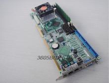 Taiwan Weida ROCKY-3782EV V2.0 distribution CPU memory fan ROCKY-3782EVS dual card