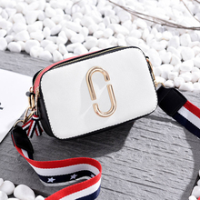 luxury clutch strap small female bags PU shoulder messenger bag womens famous brand handbag woman for bags 2019 crossbody