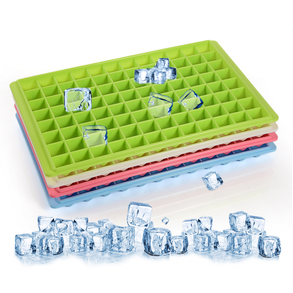 Online Get Cheap Ice Cubes Form -Aliexpress.com | Alibaba Group