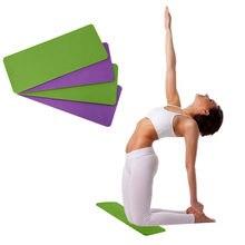 Yoga Knee Pads Thick