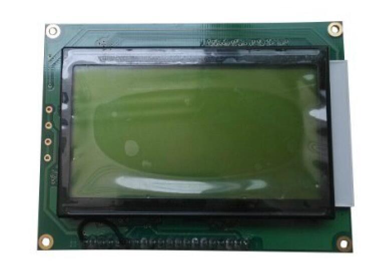 Original DSP A11 controlador pantalla DSP panel LCD dsp pantalla del panel de pantalla-in Controlador CNC from Herramientas on AliExpress - 11.11_Double 11_Singles' Day 1