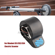 Electric Scooter accelerator for Ninebot ES1/ES2/ES4 Throttle Foldable Scooter-Electric