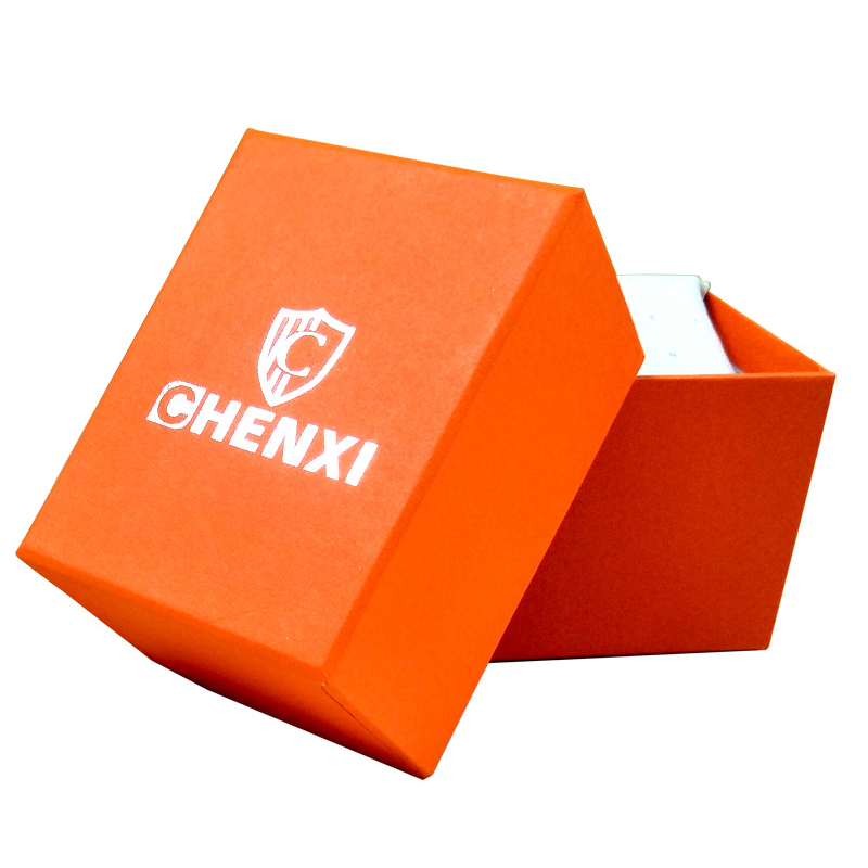 CHENXI Brand Gift watch box Fas