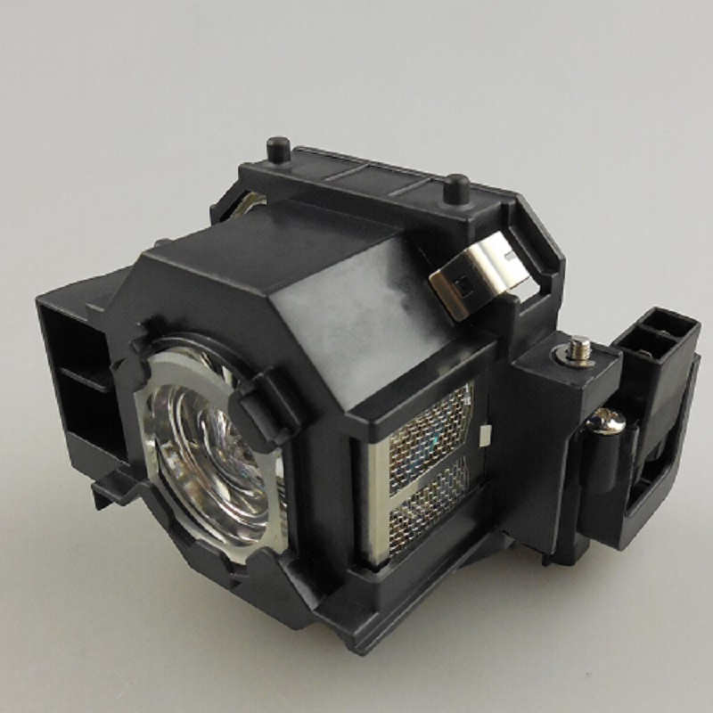 High Quality Projector Lamp EP42 For  EB-140W/EMP-X56/EMP-83H With Japan Phoenix Original Lamp BurnerHigh Quality Projector Lamp EP42 For  EB-140W/EMP-X56/EMP-83H With Japan Phoenix Original Lamp Burner