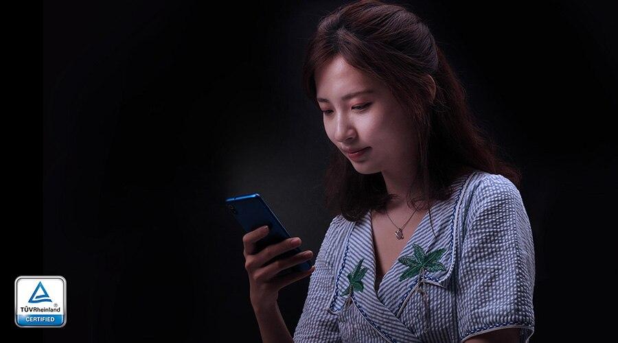 """HTB1fp53aUCF3KVjSZJnq6znHFXaF Global Version Xiaomi Redmi 7A MI Celular 2GB 16GB Smartphone Snapdargon 439 Octa Core 4000mAh AI Face Unlock 5.45"""" 13MP Camera"""