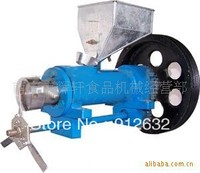 Good Selling Corn Rice Extrudering Machine Rice Corn Extruder Food Extruder (without Motor )