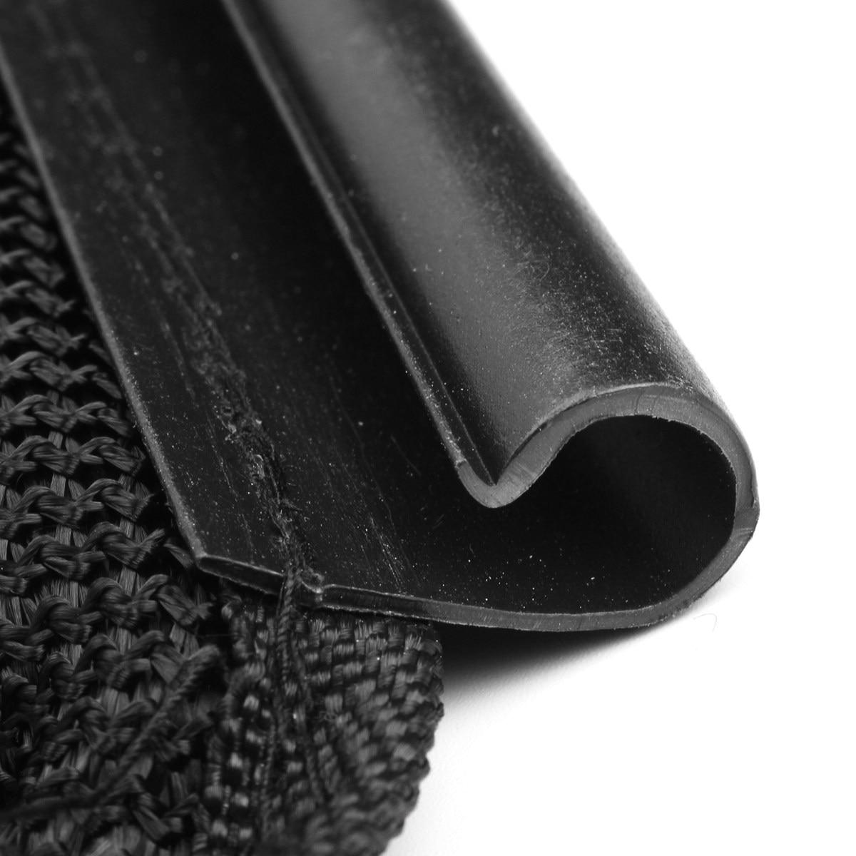 Top Qualität Rasenmäher Blatt Grasfang Tasche für 21 zoll Hondas ...