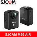 SJCAM M20 воздушная экшн-камера WiFi 1080P 30 м Водонепроницаемая NTK96658 12MP оригинальная 1 5