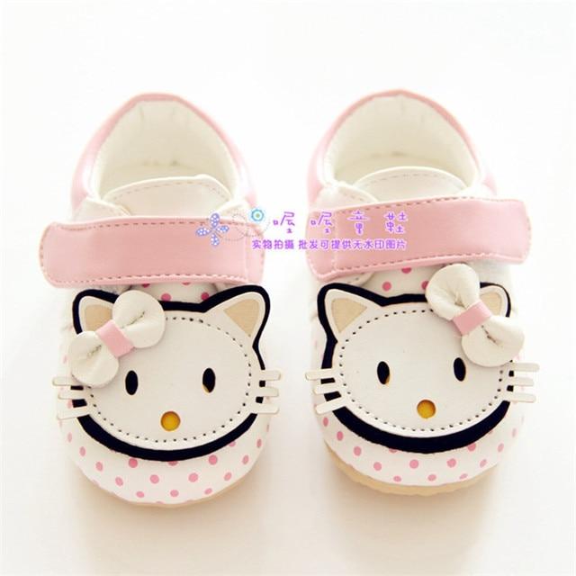 Bebés Reborn Hello Kitty princesa zapatos de reventa recién nacido ...