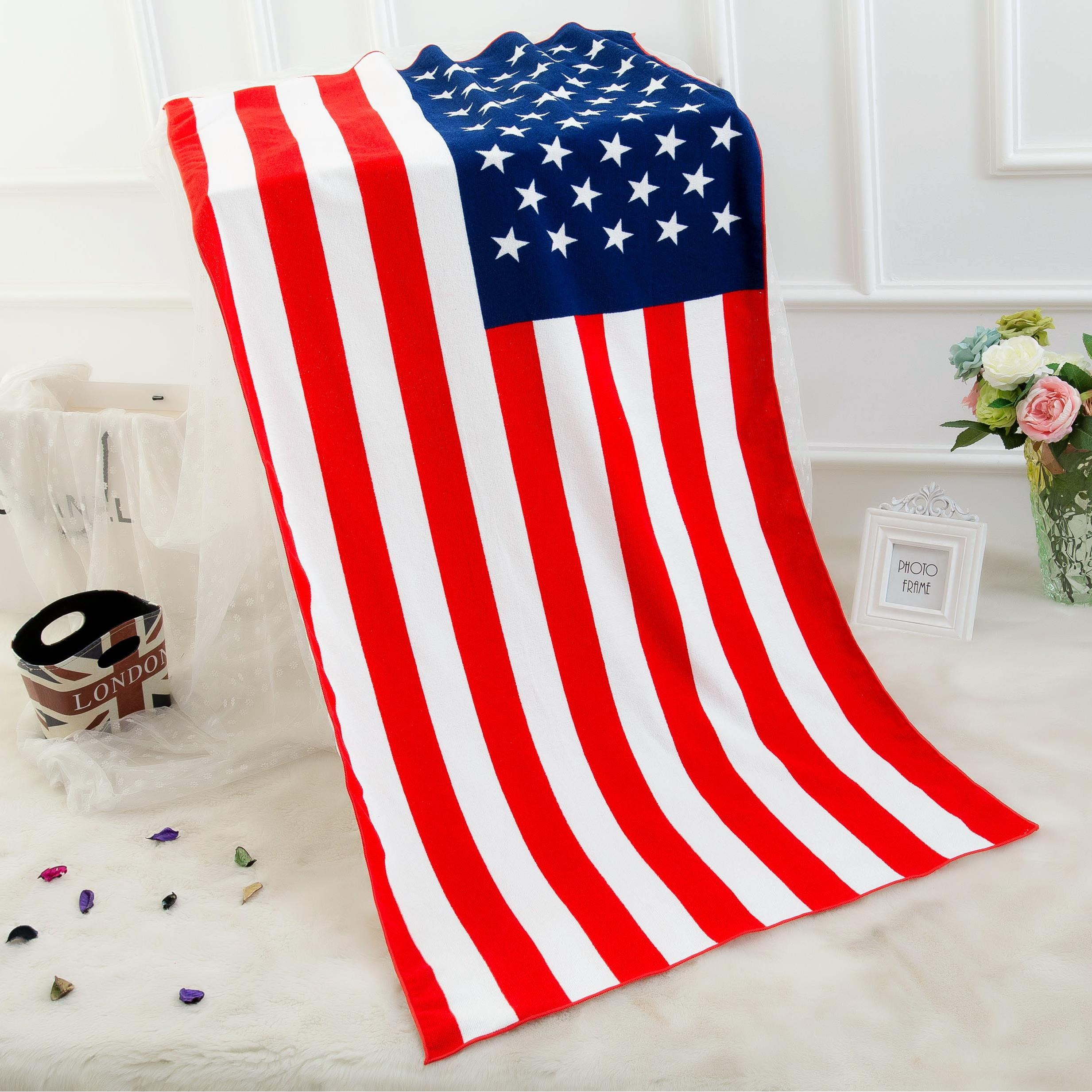 Top 10 Largest Sec Flag List And Get Free Shipping A52