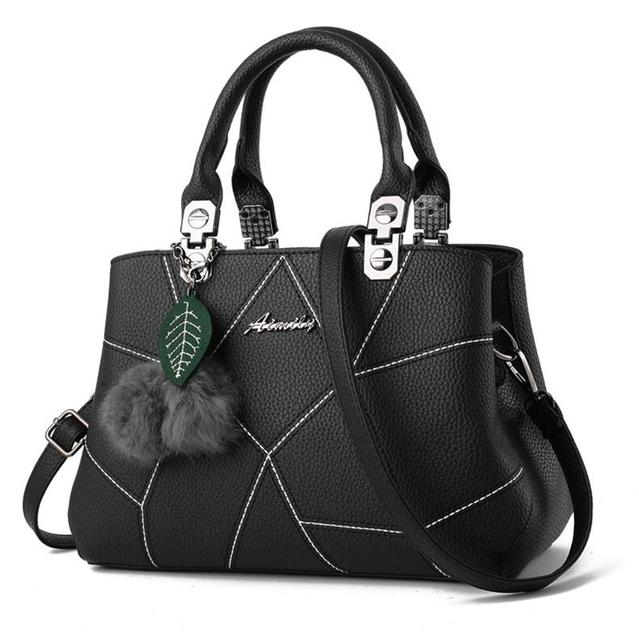 Women Handbags Casual Large...