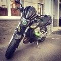 New For Yamaha FZ-07 FZ-09 FZ-S16 FZ16 FZ-16 FZ16S bike motorcycle/motorbike Windshield/Windscreen BLACK