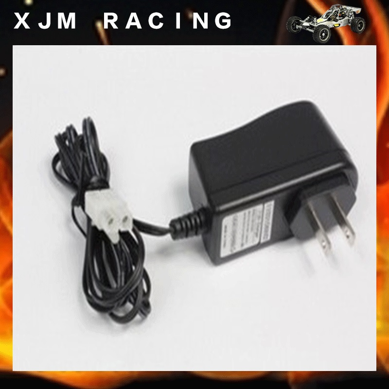 1 5 rc car racing parts AS Australian standard charger for baja 5b toy parts