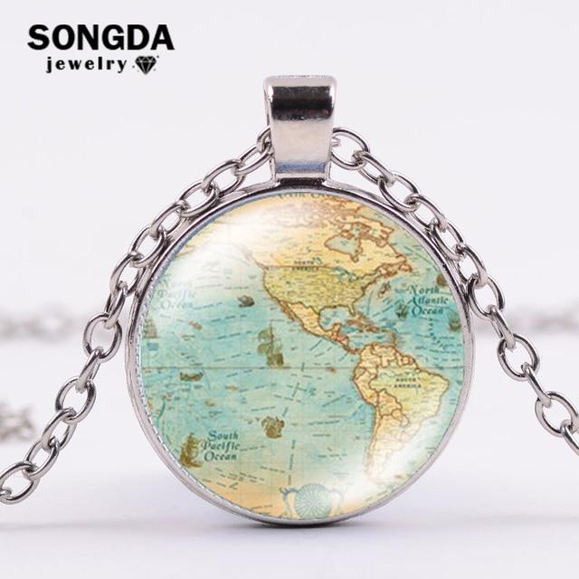 outdoor pendant globe # 48