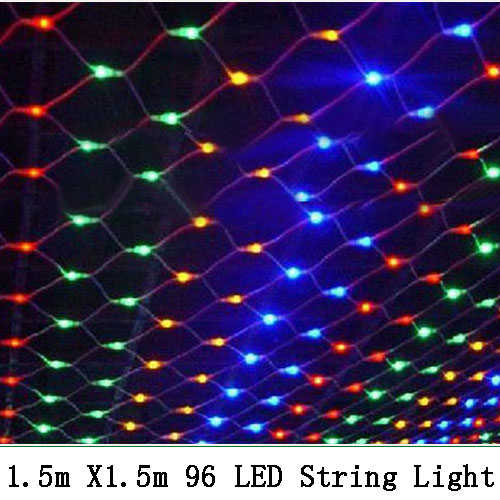 led lights net reviews online shopping led lights net. Black Bedroom Furniture Sets. Home Design Ideas
