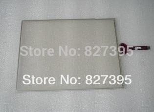 Dokunmatik panel USP 4.484.038 G084-02Dokunmatik panel USP 4.484.038 G084-02