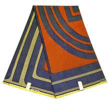 african print fabric for dresses pure bridal wedding dresses african fabric ankara cotton brocade fabric wholesale 2018 popular
