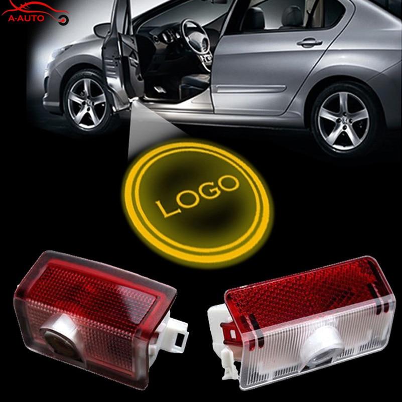 Emblem for mercedes benz for Mercedes benz emblem light
