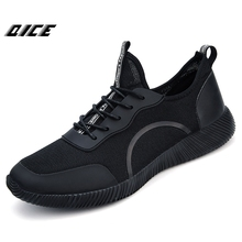 Men Shoes 2017 Men Running Shoes Summer Breathable Flats Sport Light Male Male Trainers Walking Outdoor Sneakers Big Size 35-48