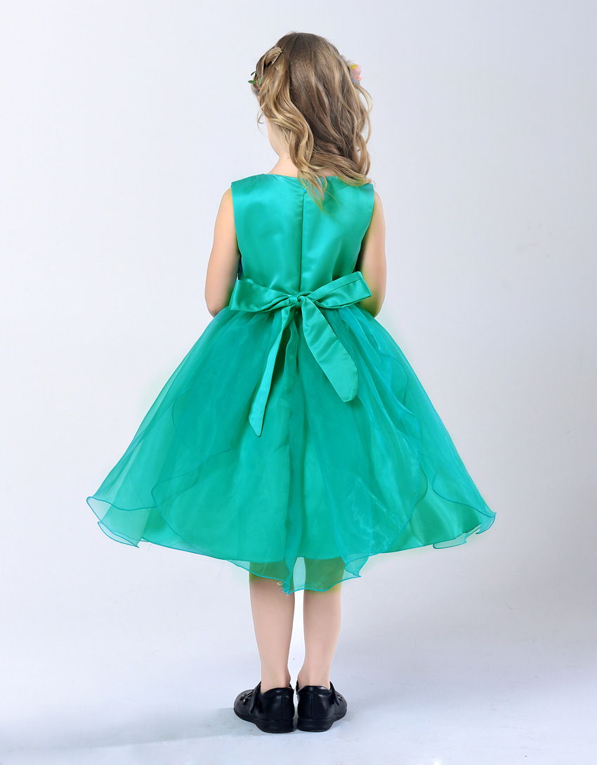 Fantastic Party Dresses For 13 Year Olds Crest - All Wedding Dresses ...