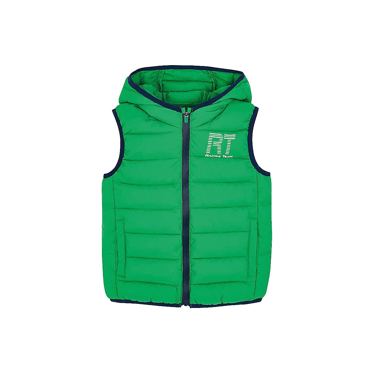 Фото - Vests & Waistcoats MAYORAL 10690323 Vest kids for boys Children s Clothing Comfortable and stylish stylish pure color and faux fur design women s crossbody bag