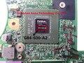 Al por mayor para dell xps m1530 motherboard garantizado en buenas condiciones de trabajo con imágenes de prueba completa