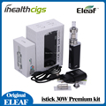 Original Ismoka eleaf istick 30W 2200mAh vv vw mod istick e cigs suit for Melo atomizer GCT atomizer in stock