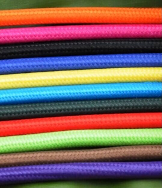 8 Mt Los Grosshandel Preis Verschiedene Farben Vintage Stoff