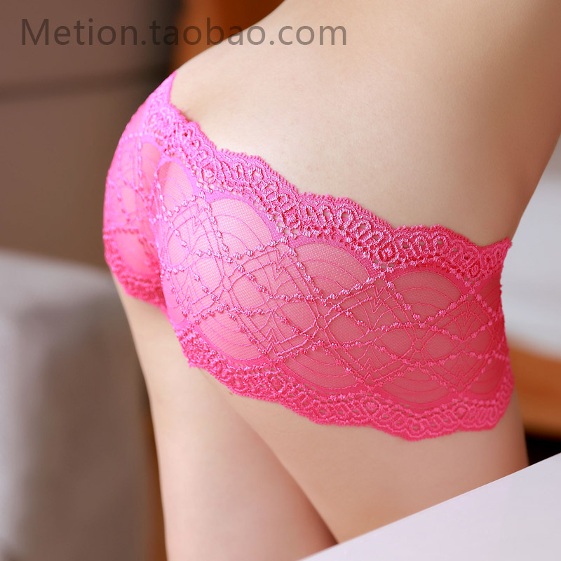 Aliexpress.com : Buy Women's sexy temptation transparent lace ...