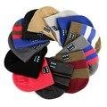 Новая Горячая Умный Теплый Мягкий Повседневная Hat Беспроводная Bluetooth-Cap Наушники Гарнитуры Динамик Унисекс