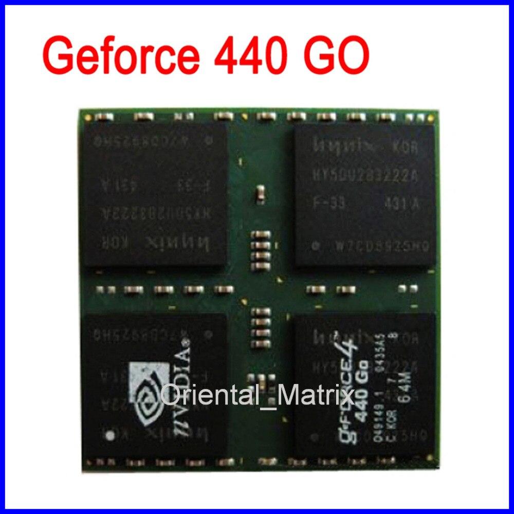 Электронные компоненты и материалы nVIDIA Geforce4