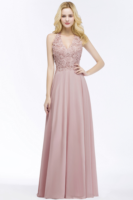 modest dresses for wedding guest 1