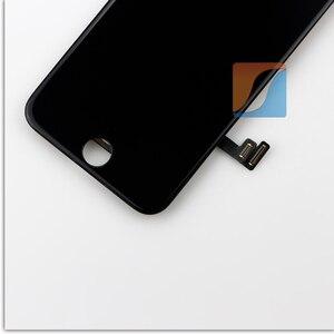 Image 4 - Aaa + + + iphone 7 8 液晶 3Dタッチスクリーン交換 7 プラス 8 プラスディスプレイ 100% デッドピクセル保証高品質