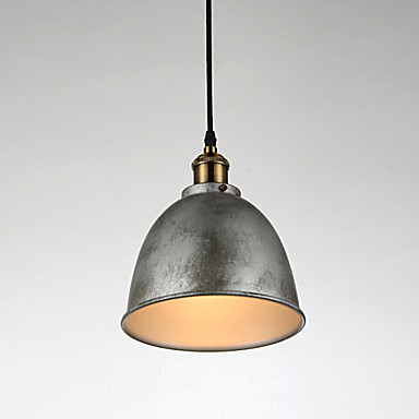 america country antique led pendant lights fixtures edison style loft industrial vintage lamp. Black Bedroom Furniture Sets. Home Design Ideas