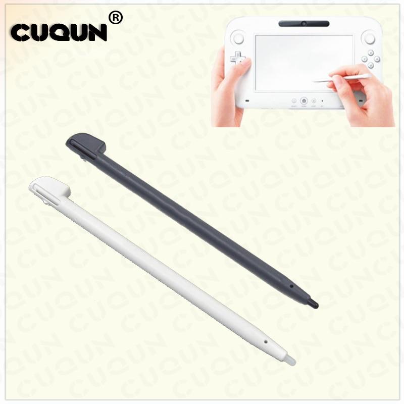 Original Touch Pen Handwriting Pen for Nintend WiiU Touchpen Touch Stylus Pen for Wiiu Game Console