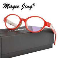 c1c658f219 ... gafas ópticas moda para niños TR90 Marco flexibles diseño marca montura  miopía niñas 511. Fashion Optical Glasses Frame Kids TR90 Flexible  Eyeglasses ...