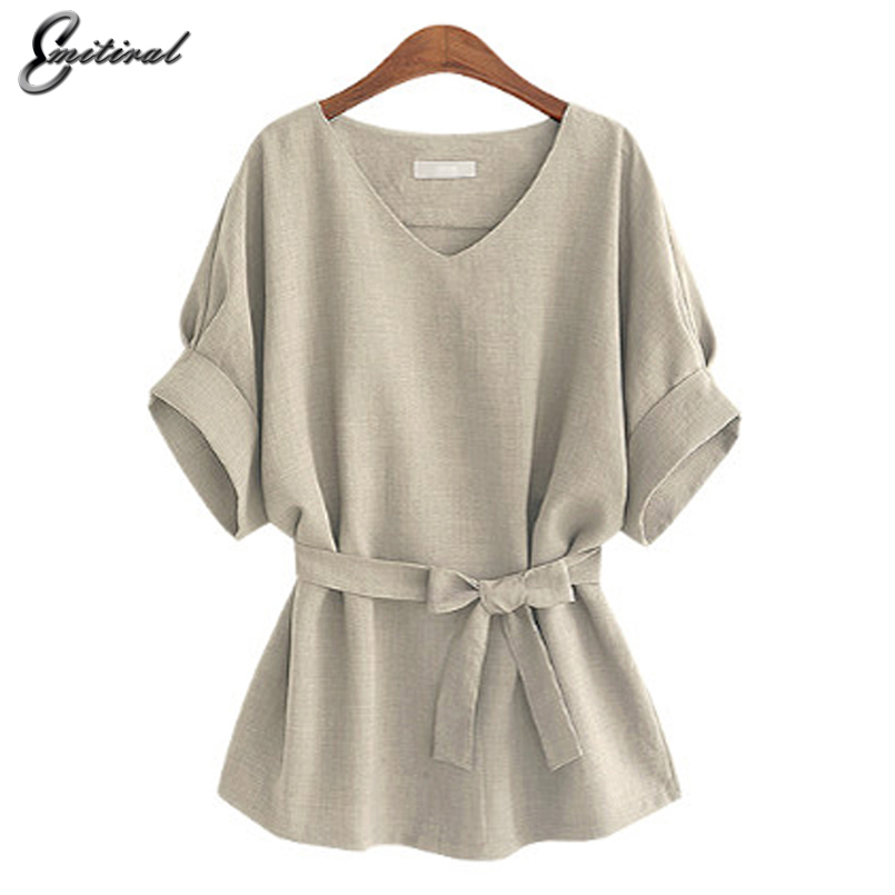 Fantastic Womens Blouses And Tops  Awesome Pink Womens Blouses And Tops Creativity | Sobatapk.com