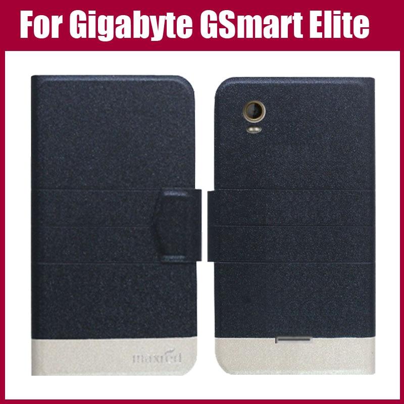 Թեժ վաճառք: New Arrival 5 Colour Fashion Flip - Բջջային հեռախոսի պարագաներ և պահեստամասեր - Լուսանկար 1